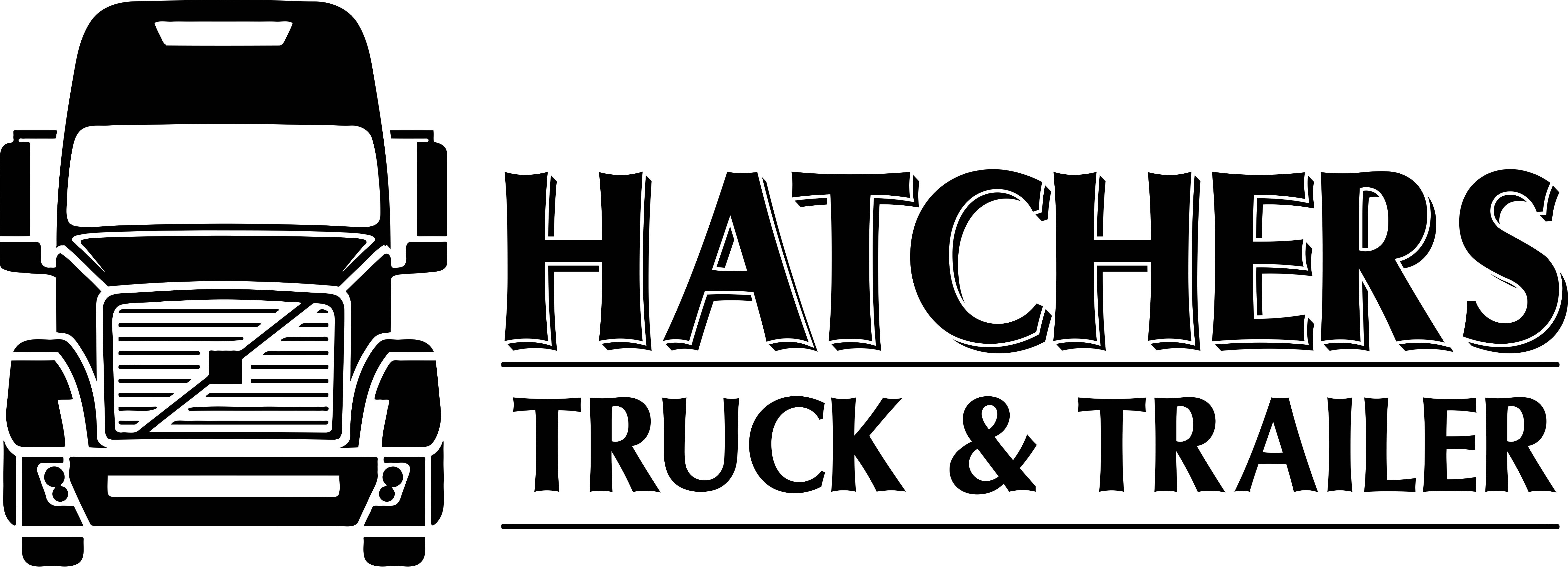 Hatcher's Truck & Trailer Repair